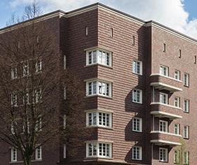 Buchsbaumweg